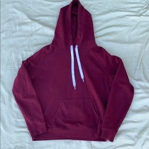 Forever21 hoodie